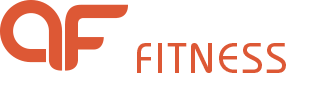 Advanced Fitness - About Us